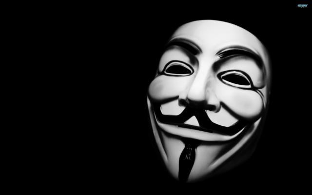 anonymous-16114-2880x1800